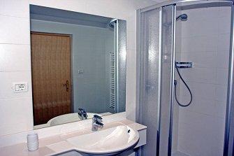 Beautiful Azienda Soggiorno Brunico Pictures - Idee Arredamento Casa ...
