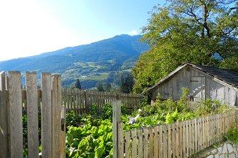Bodnerhof brixen agriturismo in alto adige eisacktal for Bressanone vacanze