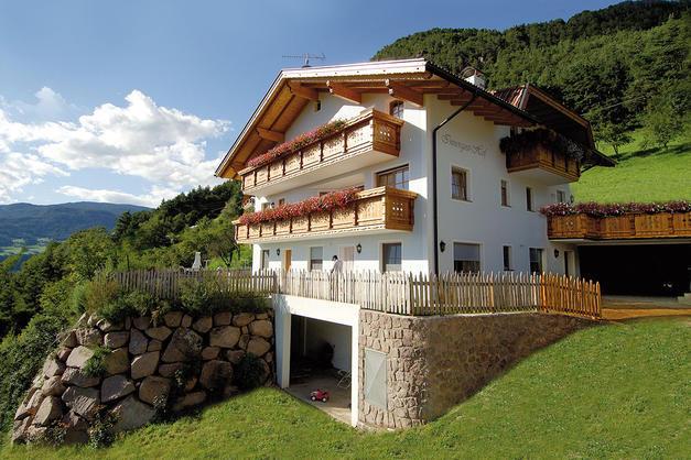 Www Alto Adige – aplc.es