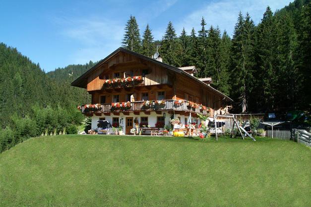 Appartamenti Vendita Bolzano Da Privati