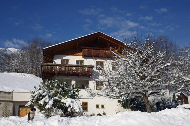 Satzlhof brixen agriturismo in alto adige eisacktal for Vacanze a bressanone