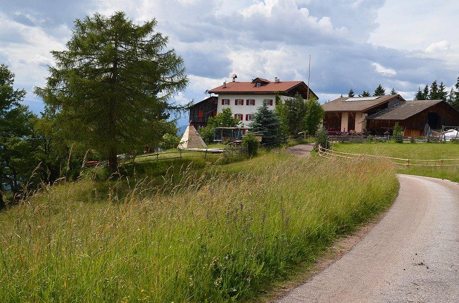 Wastlhof aldino agriturismo in alto adige bolzano e for Agriturismo bressanone e dintorni