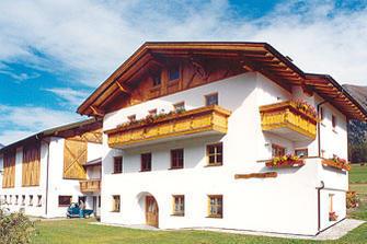 Habicherhof