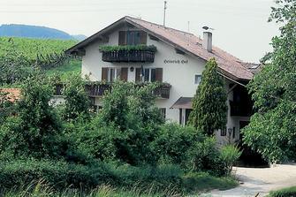 Heinrich-Hof