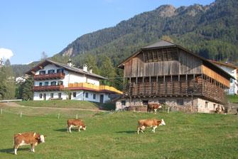 Kompatscherhof