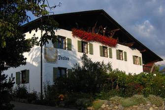 Traterhof