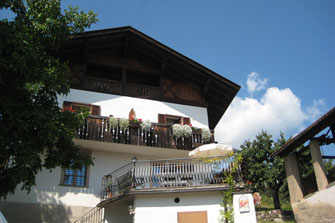 Garberhof