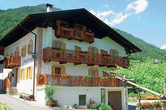 Innersennerhof