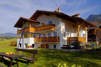 Urthalerhof