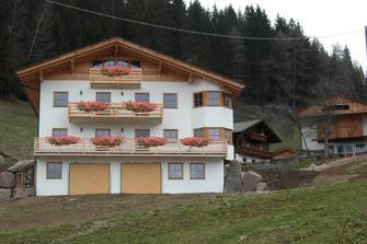 Obkirchhof
