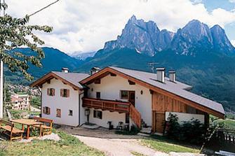 Zemmerhof
