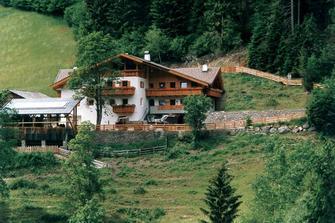 Heinzenhof