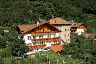 Schrenteweinhof
