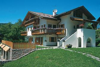 Durnmüllerhof