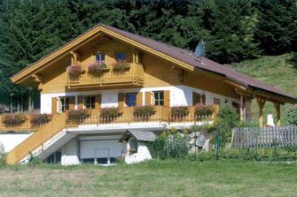 Steindlhof