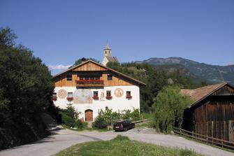 Zunerhof