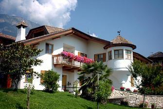 Göllerhof