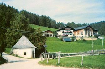 Woeserhof