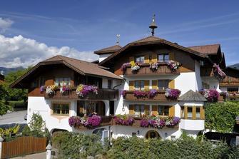 Häuslerhof
