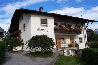 Mairhof