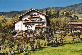 Falserhof