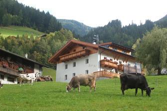 Fiechterhof