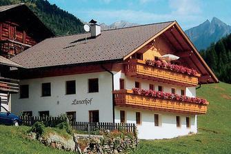 Lanerhof