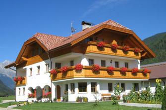 Branterhof