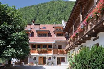 Kaltenhauser Hof