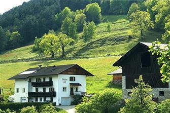 Gfaderhof