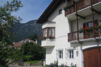 Landhaus Lina