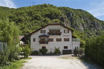 Innerhof
