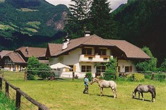 Uhle-Hof