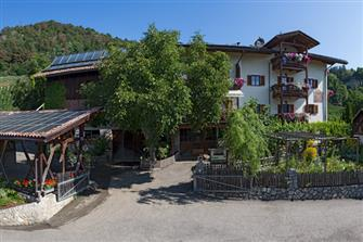 Obergostnerhof