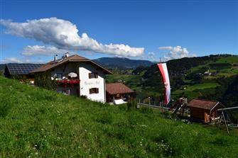 Heiglerhof