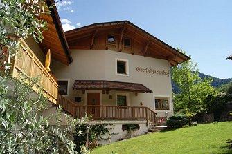 Oberhebsackerhof