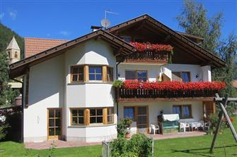 Pramasserhof