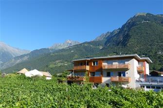 Weinmesserhof