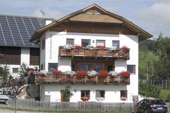 Alpenranch Himmelreich