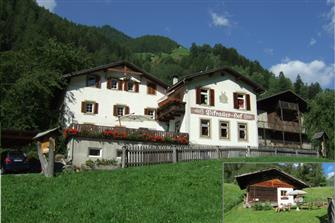 Pifrailerhof