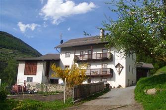 Vernalhof