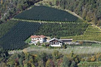 Oberötzbauer