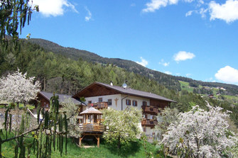 Rasöllerhof