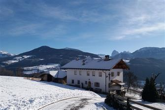 Schweiggerhof