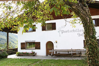 Partschillerhof