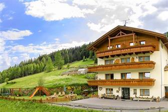 Kaschonhof