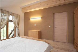 Contatto - Griesserhof  - Varna - Agriturismo in Alto Adige  - Valle Isarco