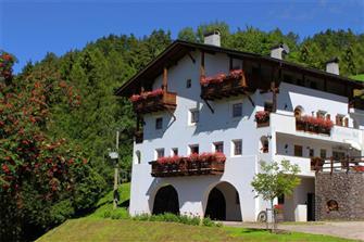 Grafaierhof