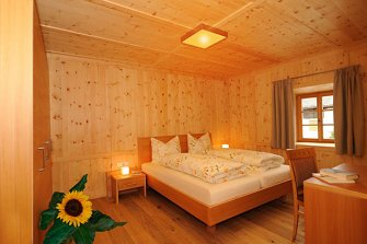 recensioni - Huberhof  - Naz-Sciaves - Agriturismo in Alto Adige  - Valle Isarco