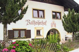 Rateiserhof